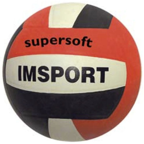 Balón Voleibol Supersoft