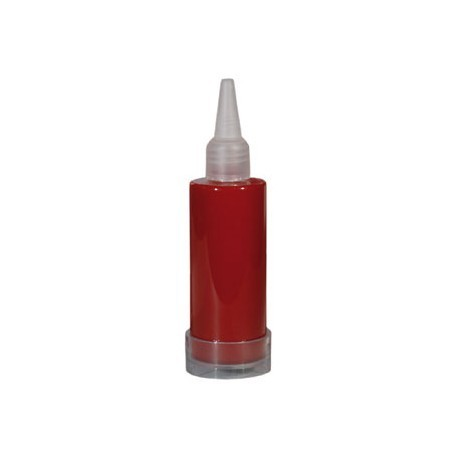 Sangre artificial 100ml