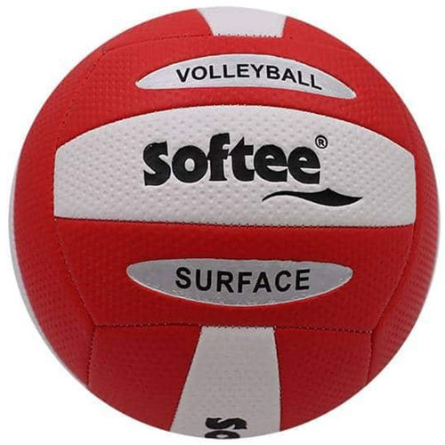 Balón Voleibol Softee Surface