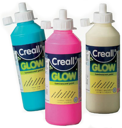 "Pack CREALL GLOW ""LUMINOSA"" 3x250ml.Oferta Ultimas Unidades"